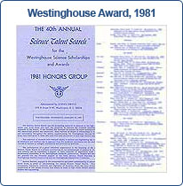 Dr. E-Mail: V. A. Shiva Ayyadurai, Inventor of Email: Westinghouse Award, 1981