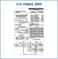 Dr. E-Mail: V. A. Shiva Ayyadurai, Inventor of Email: US Patent, 2004